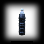 Ускорител за полиестерна смола 1л
