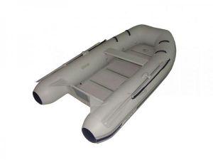 Лодка Sport 290 - FRP под