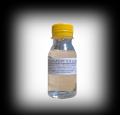 Втвърдител за полиестерна смола - 0.100кг.