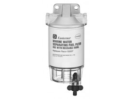 Резервен елемент за филтър сепаратор бензинов Racor S3227