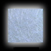 Стъкломат (емулсионен) 1кв/м 100гр.