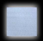 Стъклоплат 1кв.м. / 0.100кг.