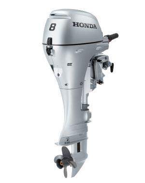 HONDA извънбордов двигател BF8