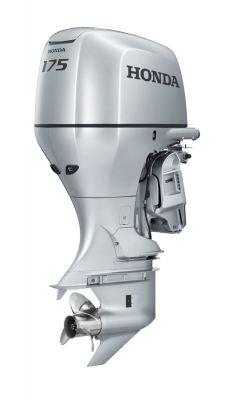HONDA извънбордов двигател BF175