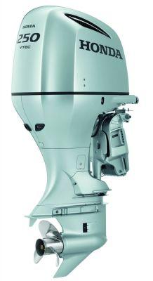 HONDA извънбордов двигател BF250