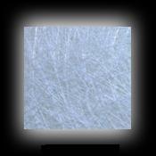 Стъкломат (емулсионен) / 1 кв.м. / 0.900 гр.