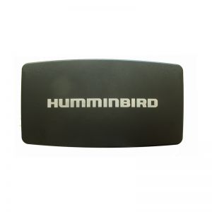 Калъф за сонар Humminbird UC 5