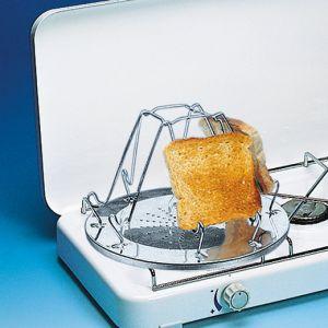 Къмпинг тостер