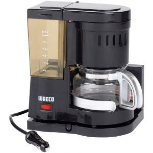 Кафемашина Perfect Coffee MC 05 за кола, лодка, каравана 12V