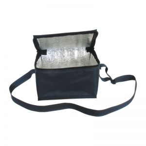 Хладилна чанта (малка)