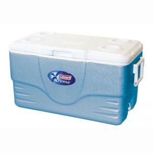 Хладилна кутия 33л. X-Treme 5