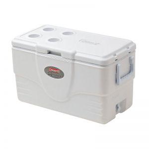 Хладилна кутия 64л. X-treme Marine White