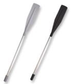 Гребло с подвижна лопата - 140см