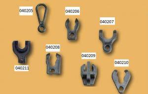 Ключ осигурителен ОМС/J.E.