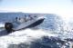 Лодка QUICKSILVER ACTIV 675 SUNDECK